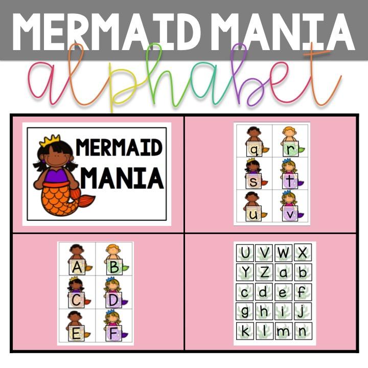 alphabet-recognition-letters-sounds-lowercase-uppercase-kindergarten-phonics-games-mermaid-1
