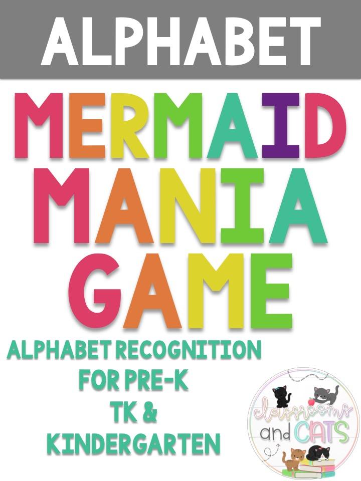 alphabet-sounds-letters-phonics-games-review-kindergarten-prekindergarten-transitionalkindergarten-1