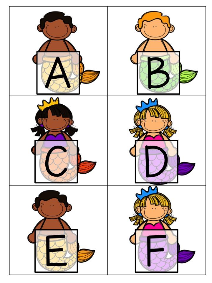 alphabet-sounds-letters-phonics-games-review-kindergarten-prekindergarten-transitionalkindergarten-2