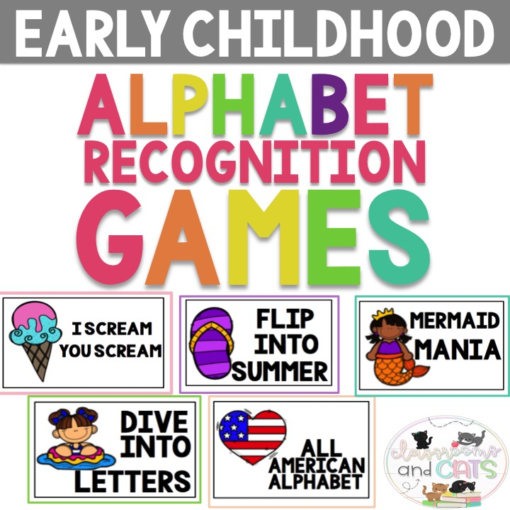 early-childhood-letter-recognition-games-kindergarten-photo-1