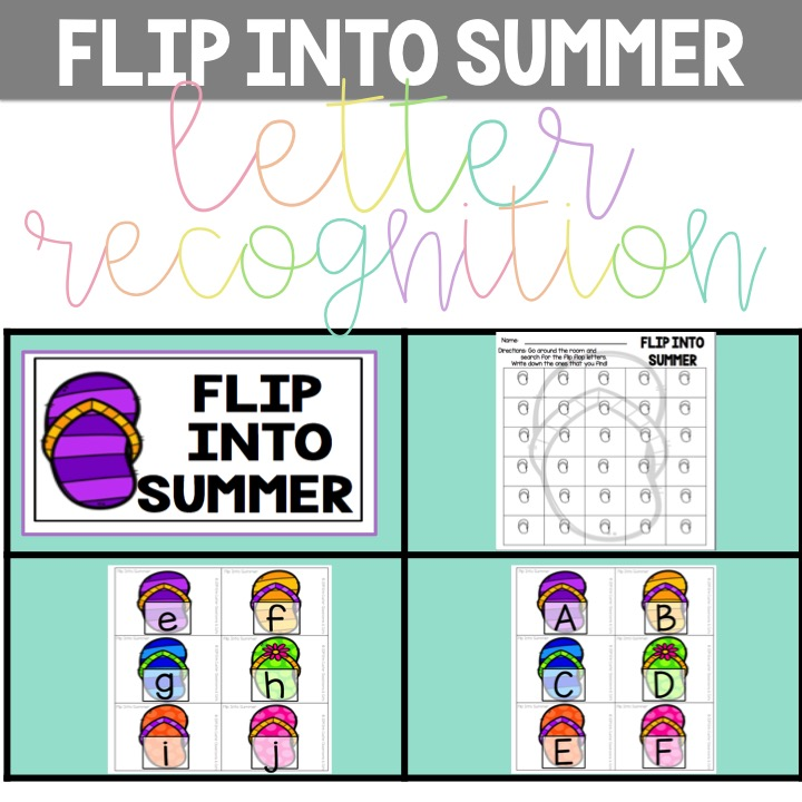 summer-letter-recognition-game-kindergarten
