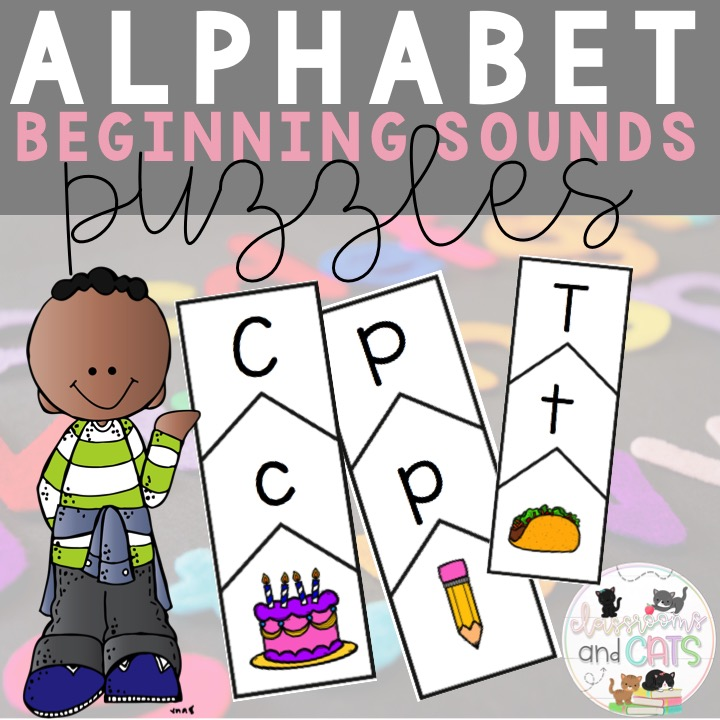 beginning-sounds-worksheets