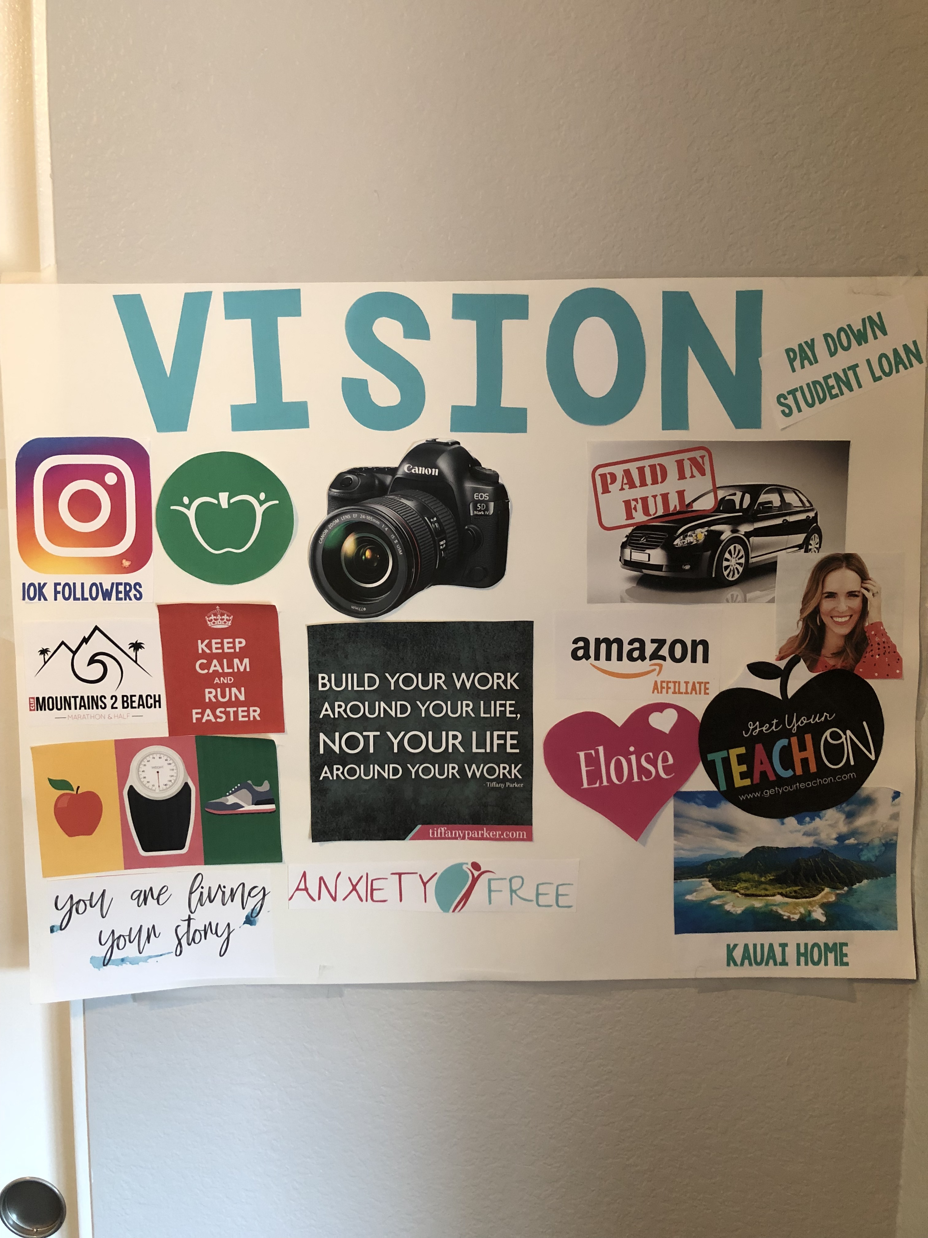 vision-board-ideas