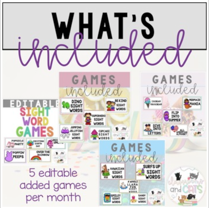 editable-sight-word-games-kindergarten