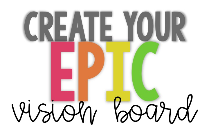 vision-board-examples