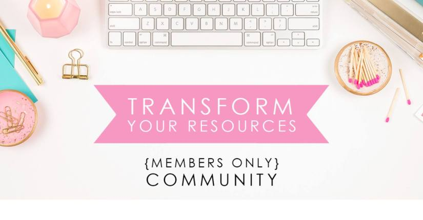 kayse-morris-transform-your-resources