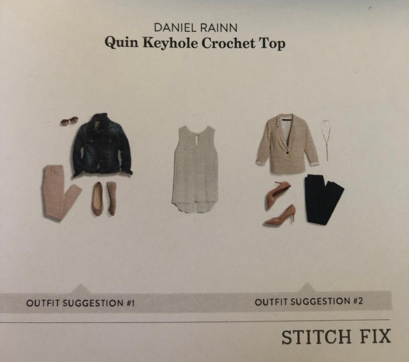honest-stitch-fix-review-july