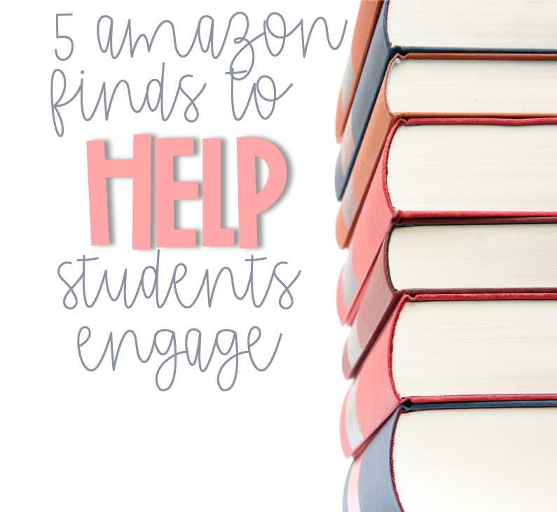 amazon-for-educators