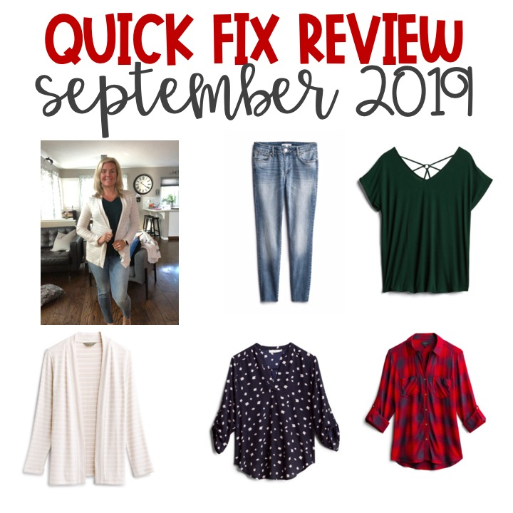 fall-honest-stitch-fix-review