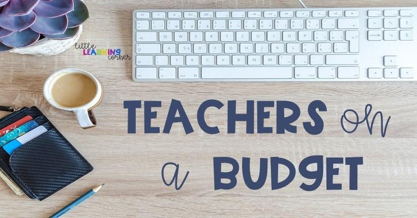 teacher-outfits-on-a-budget