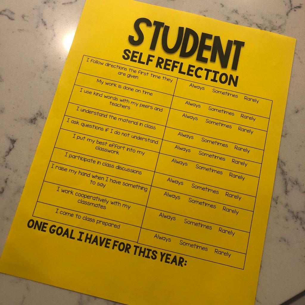 parent-teacher-conference-form