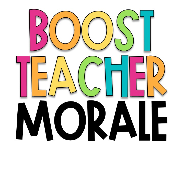 boost-teacher-morale