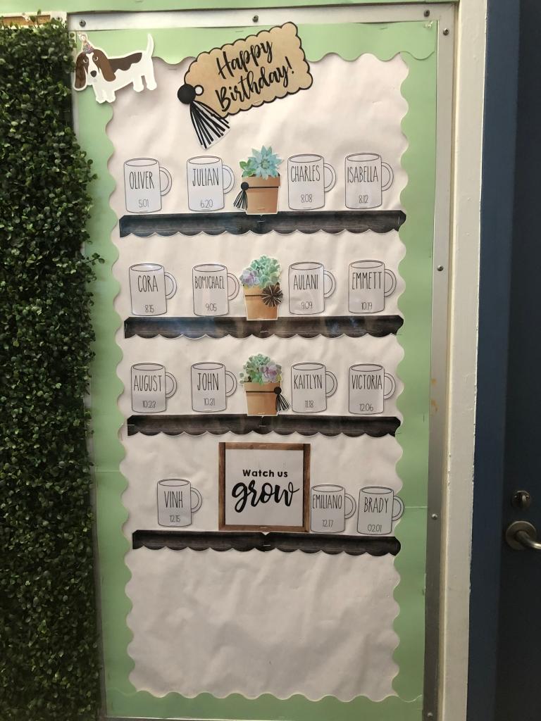 rae-dunn-kindergarten-classroom