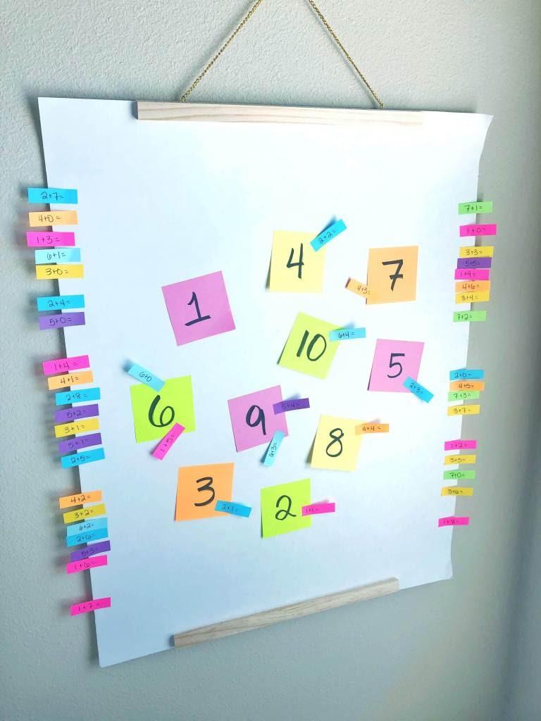 activity-for-kindergarten-math