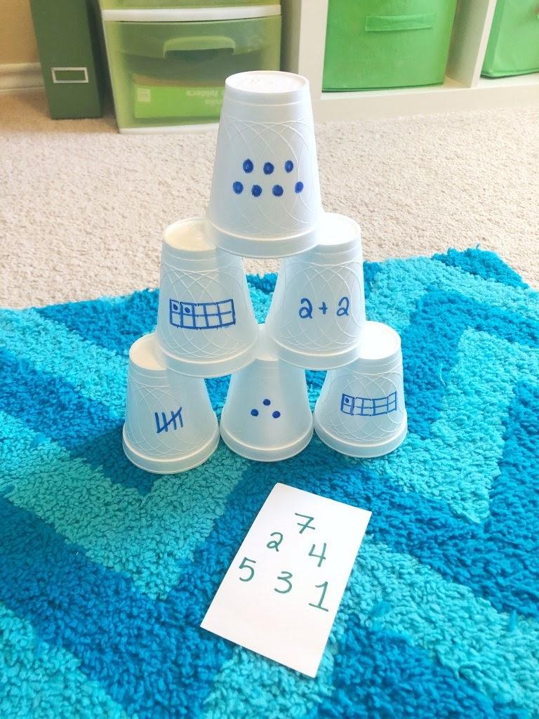 fun-activities-for-kindergarten-math