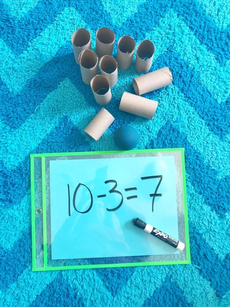 math-activities-for-kindergarten