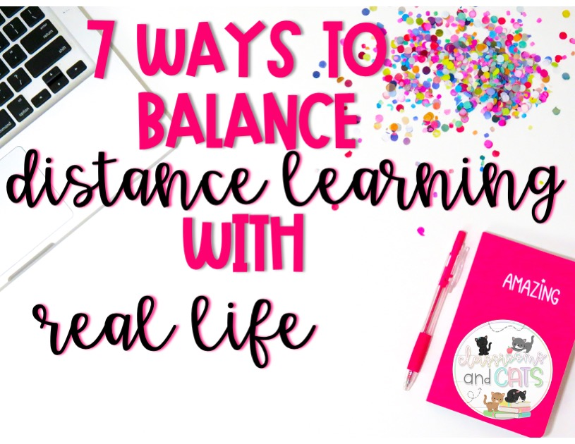 distance-learning-tips-for-teachers