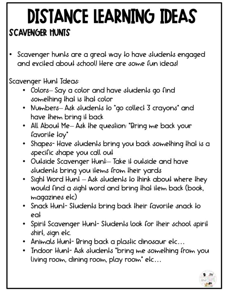 preschool-activities