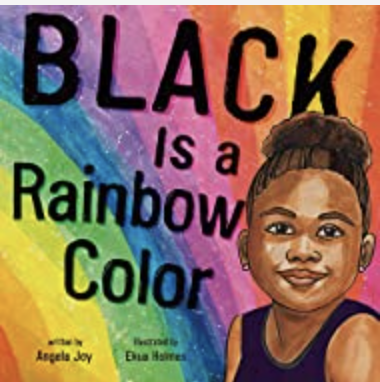 celebrate-diversity-books-for-little-learners