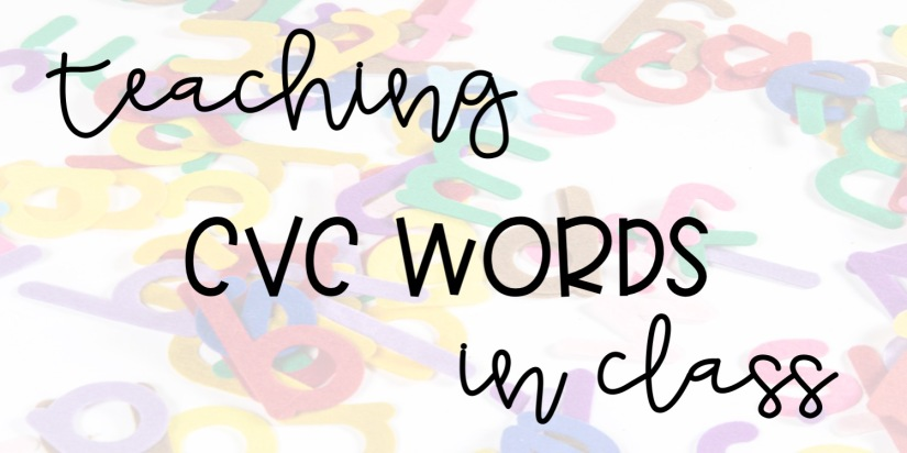 teaching-cvc-words
